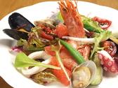 イタリア料理 ピオッジャのおすすめ料理3