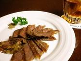 Whisky Cat ウィスキーキャット 中百舌鳥のおすすめ料理2