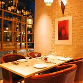 Italian Kitchen BUONO ヴォーノ 本八幡店の雰囲気3