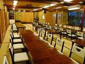 京料理 筍亭の雰囲気2