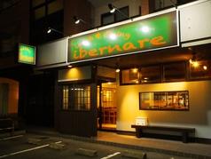 Lanch&dining ibernare ランチ&ダイニング イベルナーレの写真