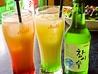 韓国料理テナムのおすすめポイント2