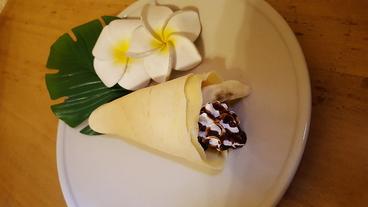 KA PILINA カピリナのおすすめ料理1
