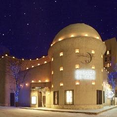 美食カラオケ空間 エルカーサの写真