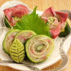 江戸前 松栄寿司の特集写真