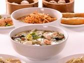 中国料理 東光苑のおすすめ料理2