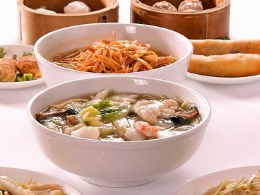 中国料理 東光苑のおすすめ料理1