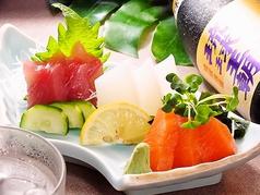 居酒屋レストランいずみのおすすめ料理1