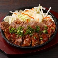 はなの舞 札幌時計台通り西2丁目店のおすすめ料理1
