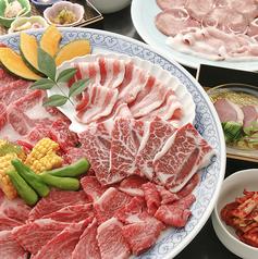 はや 阿倍野アポロ店のおすすめ料理1