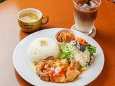 Anniversary&Days cafeのおすすめ料理3
