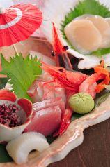 大阪豚しゃぶの会 天六店のおすすめ料理2