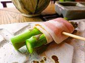 野武士 和歌山のおすすめ料理3
