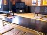 鏡山温泉茶屋 美人の湯のおすすめポイント2