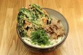 博多どんたく 小伝馬町店のおすすめ料理3