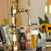生ビールはハートランドをご用意しております。
