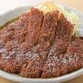 矢場とん 大阪松竹座店のおすすめ料理1