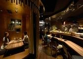 すみたけ 炭竹 / スペインバル ラボラトリオ 沖縄のグルメ