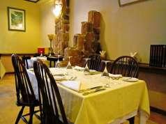 レストラン ポルトブランの特集写真