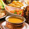 Asian Dining&Bar ROYAL