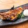 赤魚の特製北海道味噌漬け焼き