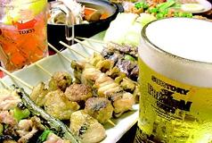 博多一番どり 山鹿店のおすすめ料理1