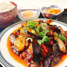 中華料理 金龍 姫路仁豊野店のおすすめ料理1