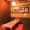 鶏肉料理と新潟地酒 居酒屋ハツのおすすめポイント2