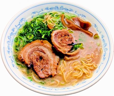 味よし麺よし心よし。こだわり抜いた「京の味」。一杯の器に真心をこめるラーメン店。