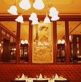 ラ ブラスリー 帝国ホテル東京の雰囲気3
