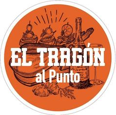 El Tragon al Punto エルトラゴン アルプントの写真