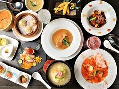 中国厨房 YUANの写真