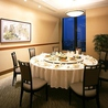 中国料理 彩湖 ロイヤルパインズホテル浦和のおすすめポイント2