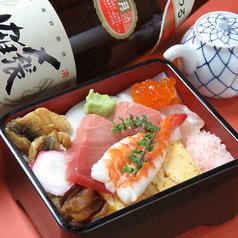 埼玉県 寿司