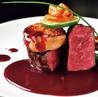 ワインと肉 Millau ミヨーのおすすめポイント3