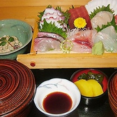 原田八幡のおすすめ料理3