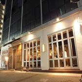 猿カフェ&BAR 錦店の雰囲気3
