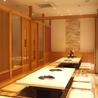 清香園 与野本町店のおすすめポイント2