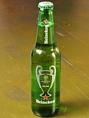 【ハイネケン(オランダ)】言わずと知れたハイネケン!麦芽100%で飲みやすいバランスのとれた味わい。炭酸が強く、暑い時季にピッタリの爽快感のあるビールです★