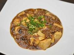 IZAKAYA DINING27区のおすすめ料理1