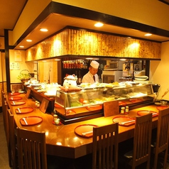 貸切は10名様おひとり5000円~ご予約頂けます。ご予約はお早目にお願い致します。