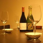 ワイン&パエリア Blanco ブランコ 蒲田の雰囲気3