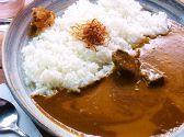 カレー屋 マナビアンのおすすめ料理2