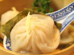 中国名菜 漢陽楼の特集写真