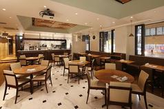 イタリア食堂 Concentの写真