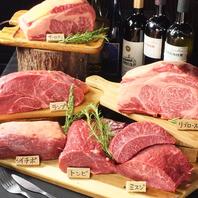 宴会,飲み会に◎市場やセリで厳選した食材のみ使用!