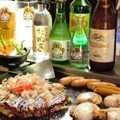 道とん堀 金沢入江店のおすすめ料理1