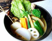 札幌ドミニカのおすすめ料理3