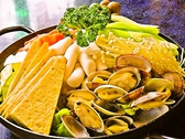 韓国料理テナムのおすすめ料理3