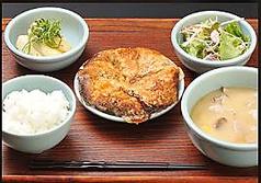 札幌餃子 きたろう 手稲の特集写真